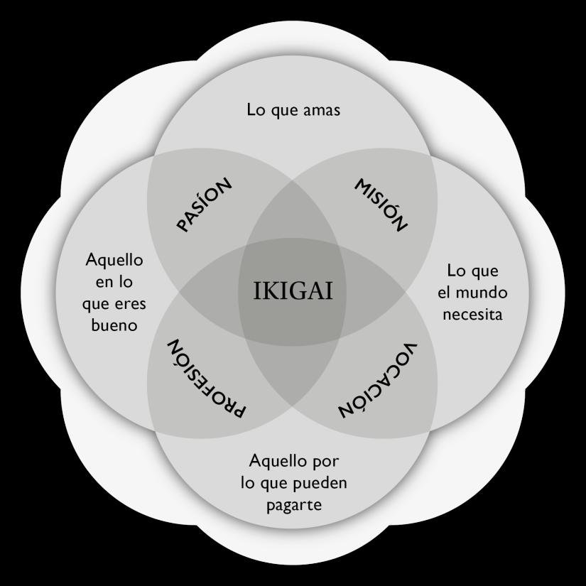 IKIGAIgrafic04
